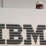 IBM 半導體部門貼錢轉手,遭股東控證券詐欺