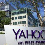 Yahoo 收購行動分析和廣告平台 Flurry