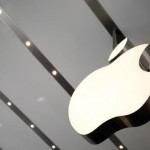 電子書壟斷訴訟,蘋果支付 4.5 億和解金