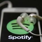 Spotify 叫價百億美元 嚇退 Google