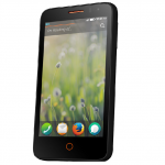 Firefox OS 全球 24 國上巿 登陸印度搶攻平價手機市場