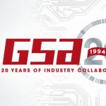 MegaChips 總裁高田明出任 GSA 董事會日本地區董事代表