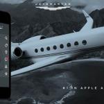 私人飛機也可當「計程機」,JetSmarter 要當飛機界的 Uber