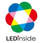 LEDinside
