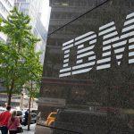 IBM 在中國的麻煩越來越大