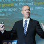 SAP:五年內全球中產階級倍增,簡單雲端化將成 ERP 趨勢