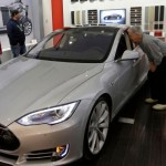 Tesla 顧此失彼 挪威市場銷量下跌五成