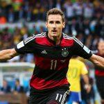 2014 世足賽德國大勝巴西,引爆 Twitter 流量新高