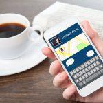 Uber 服務整合進 Facebook《Messenger》?傳雙方研商合作(更新)