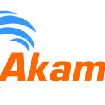 Akamai 掀起機器人管理變革