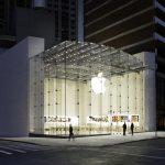 iWatch 將走精品路線?蘋果再挖角 LV 豪雅錶副總裁
