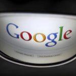 Google 推翻決定,將英國衛報報導連結重新加入搜尋結果