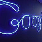 找回失落的企業市場,Google 擬與 HP 攜手對抗蘋果