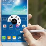對抗 iPhone 6!三星救世主 Note 4 傳提前至 9 月初開賣