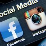 為記者找網路熱門話題!臉書推出 Signal 服務追逐臉書、Instagram 火紅消息