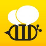 BeeTalk 調查:大學時代為交友黃金階段