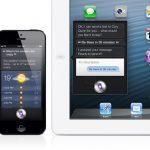 Siri 更聰明?傳蘋果棄 Nuance 打造專屬語音辨識團隊