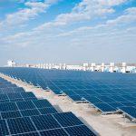 產能定價拚不過大陸!浦項、三星、LG 逃離太陽能市場