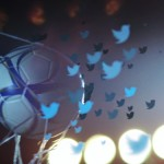 2014 世界盃,Twitter 重獲成長的救星?