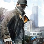 Ubisoft 2014 Q1:《看門狗》助威,同比營收增長 374 % 至 3.6 億歐元