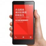 紅米 Note 暗地傳送資料至中國  機上盒、App 也藏木馬