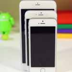 iOS 開發者也將面臨螢幕尺寸版本分裂問題?