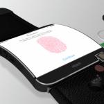 蘋果申請新商標 Healthkit,應是用於 iWatch