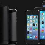 iPhone 6 年內備貨 1.2 億台  千萬 iPhone 用戶等待新品