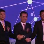 中國首富之戰  萬達聯手百度、騰訊成立電商公司挑戰阿里巴巴