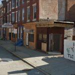 Google 地圖提供艾美獎主題街景導覽