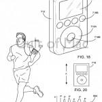Apple 新專利讓音樂與運動節奏同步