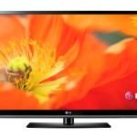 電漿電視走入歷史,繼三星之後、LG 也宣布將停止生產