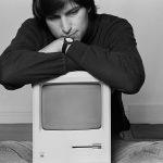 蘋果重返 30 年前賈伯斯經典發表會場地