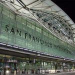 舊金山機場測試 iBeacon 定位系統,為盲人提供人人可以擁有的電子導盲犬