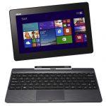全球 PC 出貨量 Q2 年增 14%,平板衰退 5% 輸給筆電