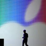 傳蘋果 9 月 9 日發表下一代 iPhone