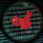 學者建立假的社群網站,模擬中國言論審查機制的運作模式