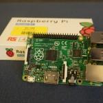 Raspberry Pi 基金會與英國程式社團合併,一同推小學生程式教育