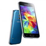 三星 Galaxy S5 銷量不及預期 60%,行動部門主管官位可能不保