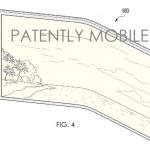 摺疊式智慧型手機來了!三星傳申請專利、可折 90 度