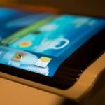 Galaxy Note 4 難撐大局?傳三星第四季推 3 螢幕智慧手機