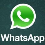 WhatsApp 月活躍用戶暴增至 6 億,強壓 LINE、WeChat
