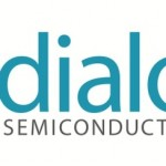 小米新款穿戴式裝置 Mi BAND 採用 DIALOG SEMICONDUCTOR 藍牙智慧 IC