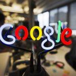 Google:除了兒童色情,我們不掃描其他不法內容