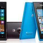 華為:Tizen 根本不會成功,凍結 Windows Phone 新機
