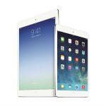 12.9 吋大螢幕 iPad 傳言再起,稱 2015 年開始量產