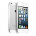 傳 iPhone 6 強打行動支付、NFC 為亮點