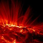 太陽活動低落造成全球暖化趨勢暫時減緩?
