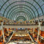 蘋果中東淘金、傳杜拜將開設全球最大專賣店