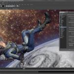 歐特克於公布 2015 版 Maya 及 3ds Max Extension 1 功能更新
